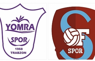 Of Spor ve Yomraspor Play Off'a Veda Etti